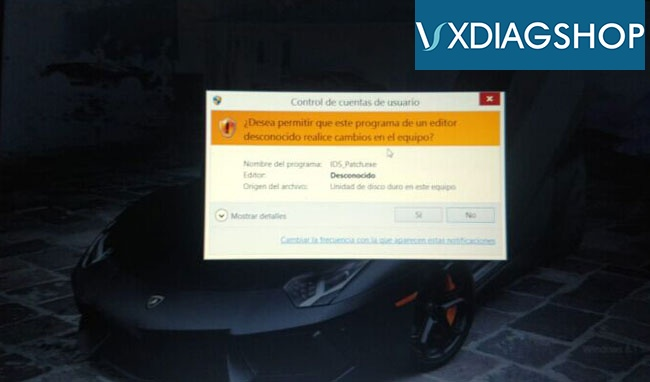vxdiag-ford-ids-v112-win8-2
