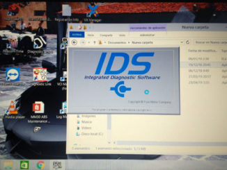 vxdiag-ford-ids-v112-win8-3