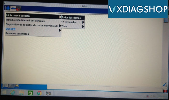 vxdiag-ford-ids-v112-win8-4