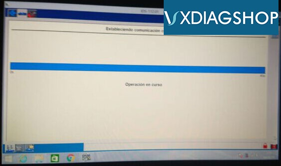 vxdiag-ford-ids-v112-win8-6