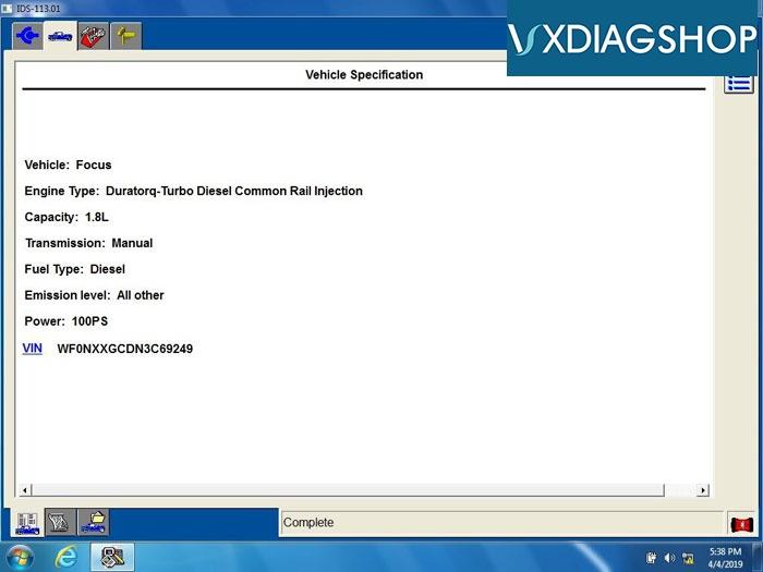 vxdiag-ford-ids-v113-1