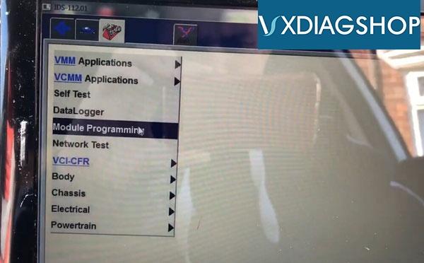 vxdiag-ford-module-programming-1