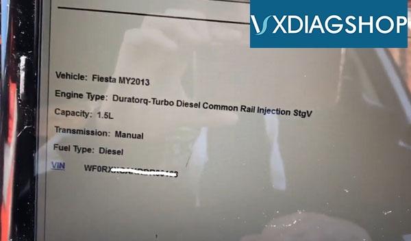 vxdiag-ford-module-programming-3