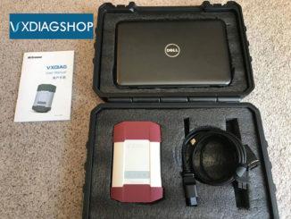 vxdiag-subaru-and-laptop