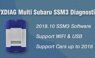 vxdiag-subaru-ssm3