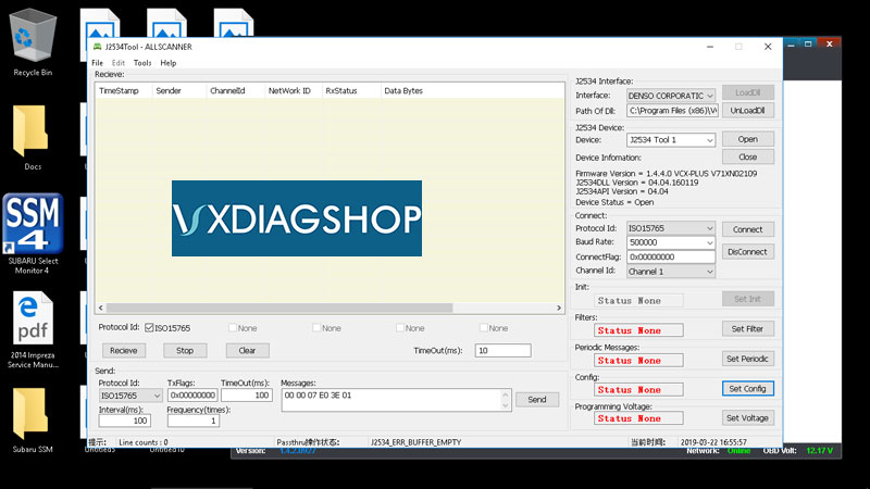 vxdiag-subaru-ssm3-software-11
