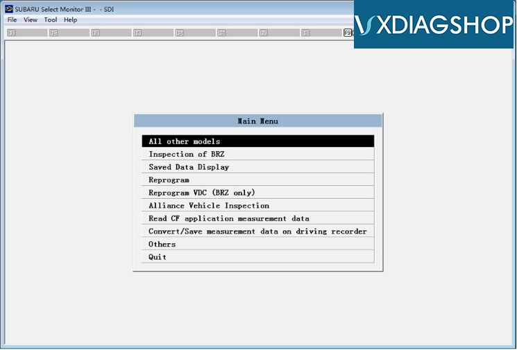 vxdiag-subaru-ssm3-software-2
