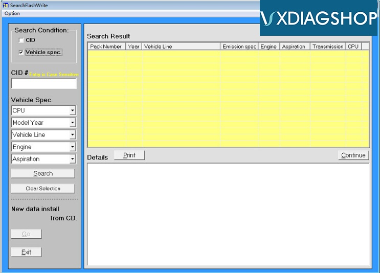 vxdiag-subaru-ssm3-software-7