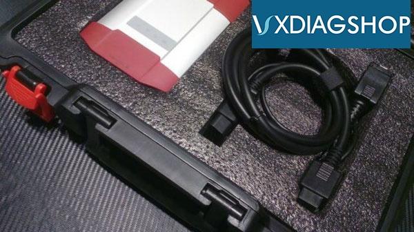 vxdiag-vcx-plus-4-in-1