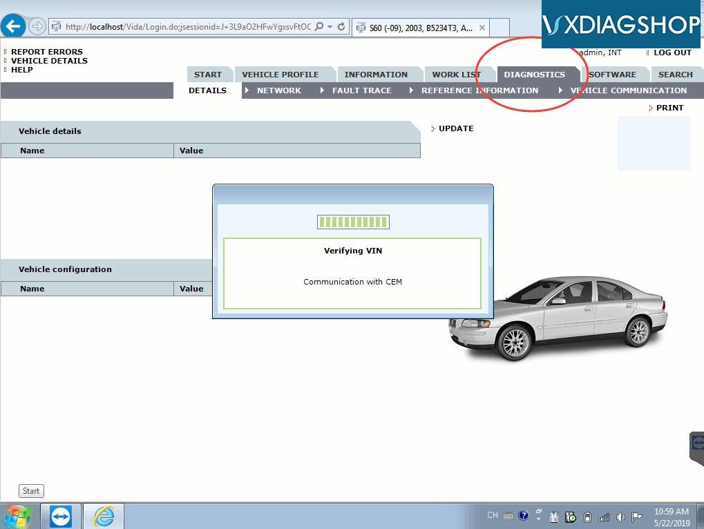vxdiag-volvo-vida-error-2