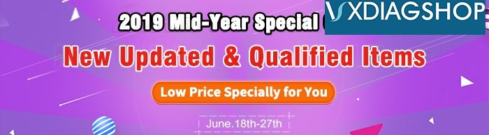 700-235-2019-Mid-Year-Special-Offer