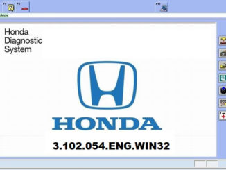 honda-hds-v3-102-054-version-1