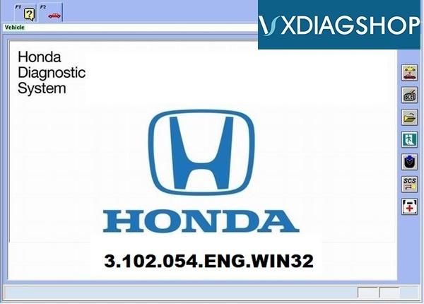 honda-hds-v3-102-054-version-1