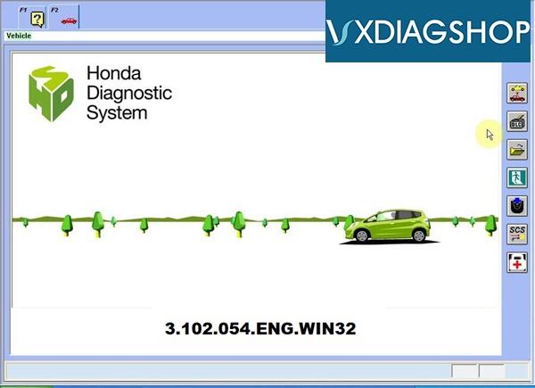 honda-hds-v3-102-054-version-2