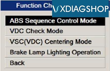 subaru-ssm3-ssm4-VDC-Clogged-11