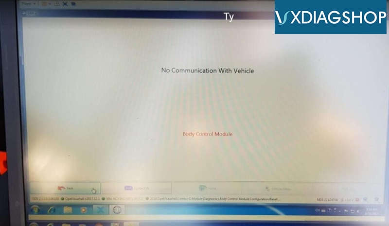 vxdiag-gm-not-communicate-with-vehicle-1