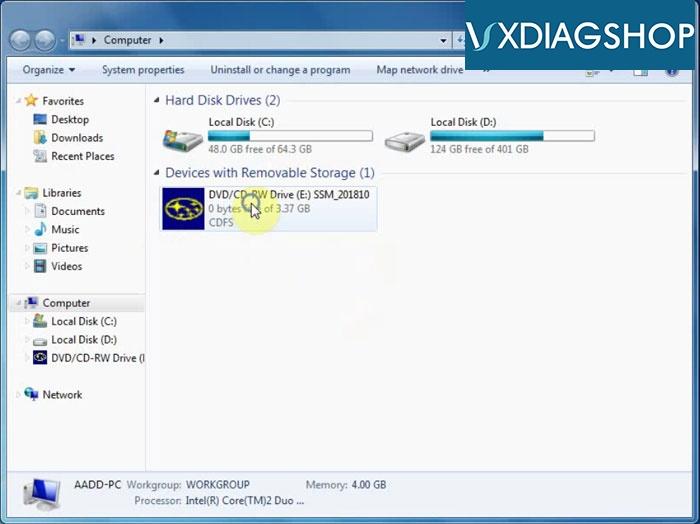 vxdiag-subaru-ssm3-v2018-install-1