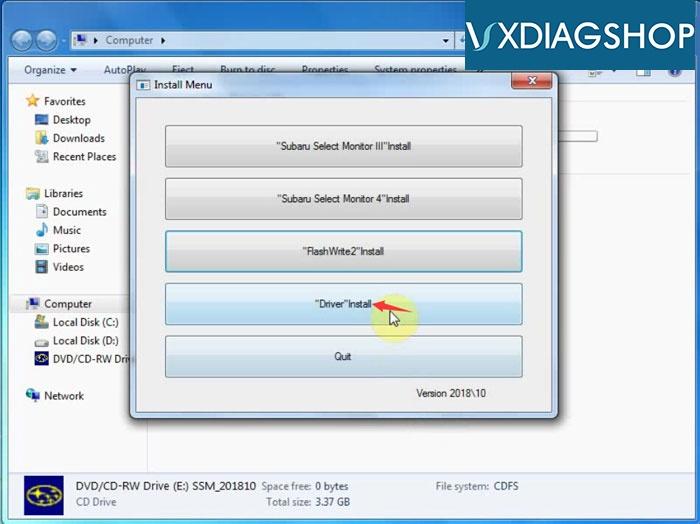 vxdiag-subaru-ssm3-v2018-install-11