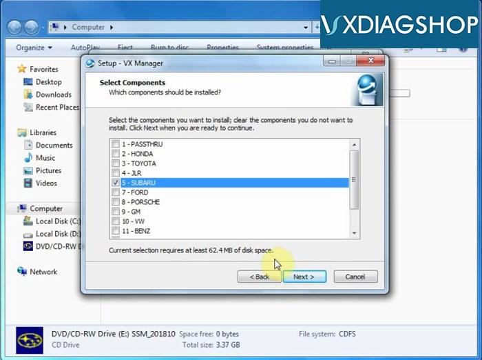 vxdiag-subaru-ssm3-v2018-install-12