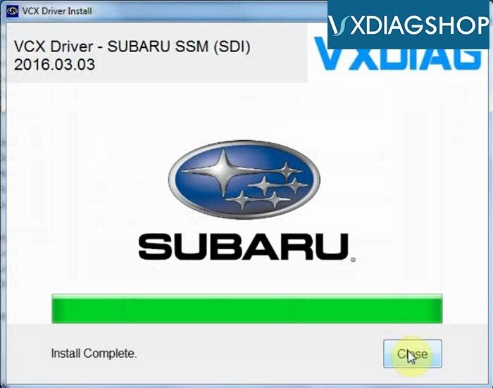 vxdiag-subaru-ssm3-v2018-install-14
