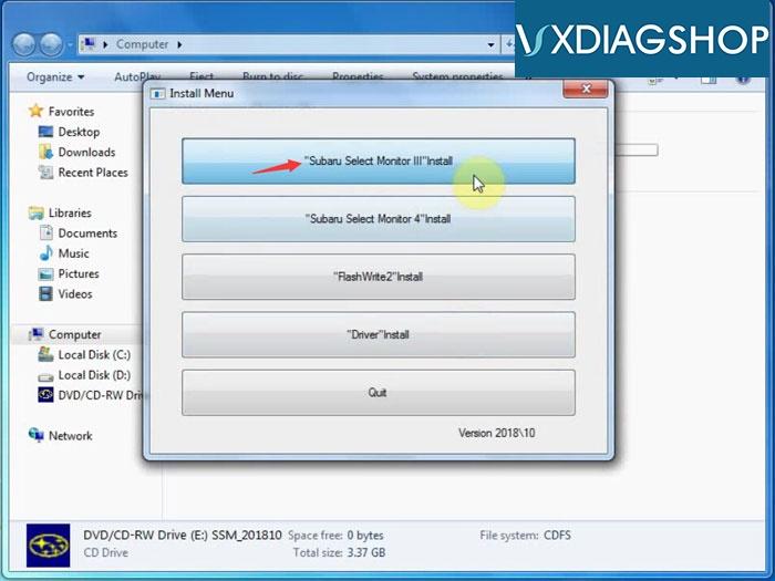 vxdiag-subaru-ssm3-v2018-install-2