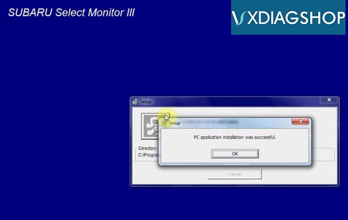 vxdiag-subaru-ssm3-v2018-install-3