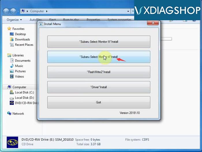 vxdiag-subaru-ssm3-v2018-install-4