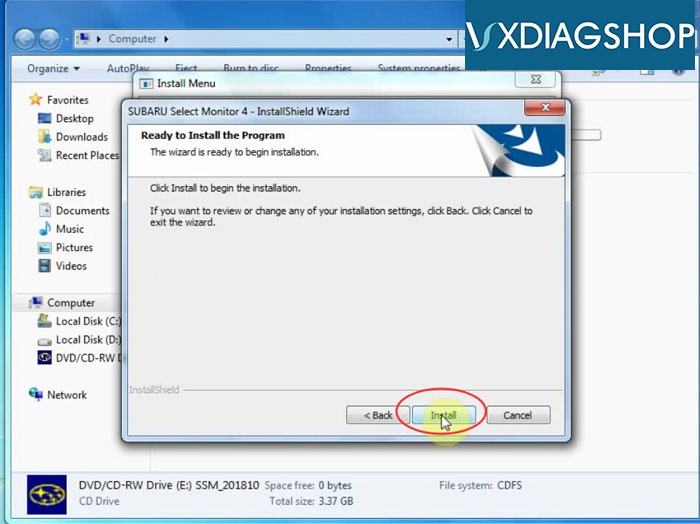 vxdiag-subaru-ssm3-v2018-install-6