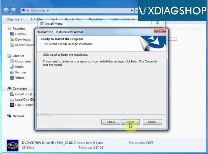 vxdiag-subaru-ssm3-v2018-install-9