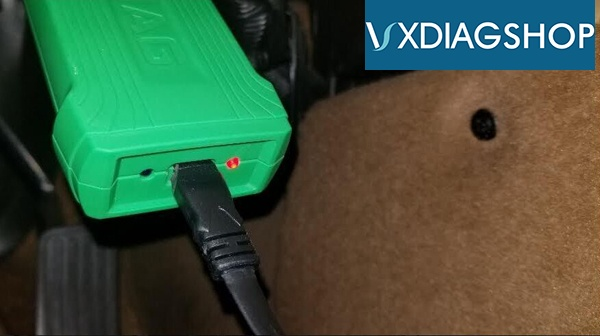 vxdiag-vcx-pro-cannot-connect-1