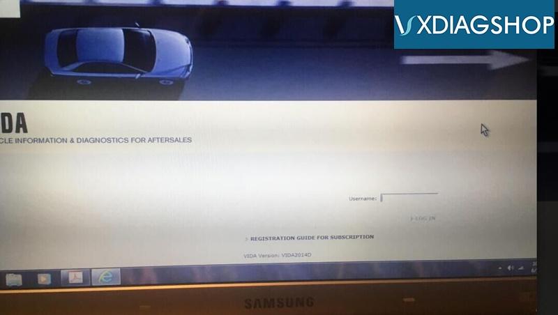 vxdiag-volvo-vida-invalid-admin-1