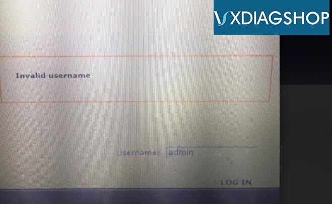 vxdiag-volvo-vida-invalid-admin-2