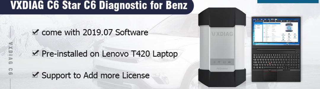 2019.07-vxdiag-benz-c6