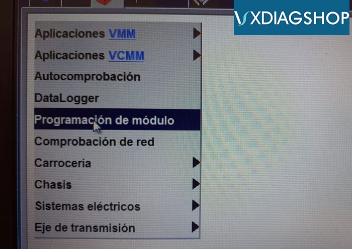 vxdiag-ford-ids-selection-error-2