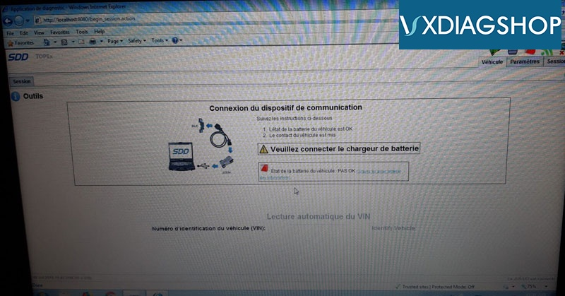 vxdiag-jlr-solution-4