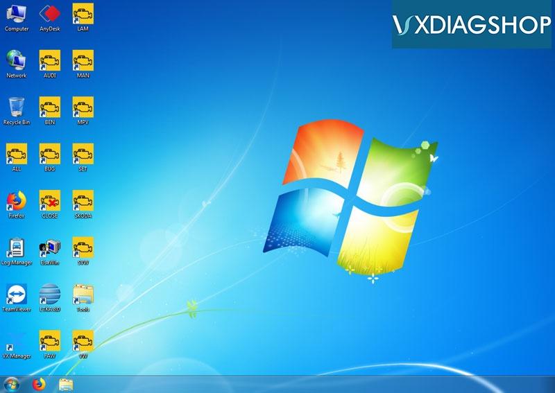 vxdiag-vag-odis-1