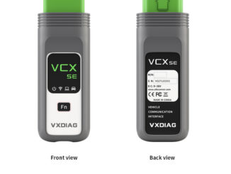 vxdiag-vcx-se-03