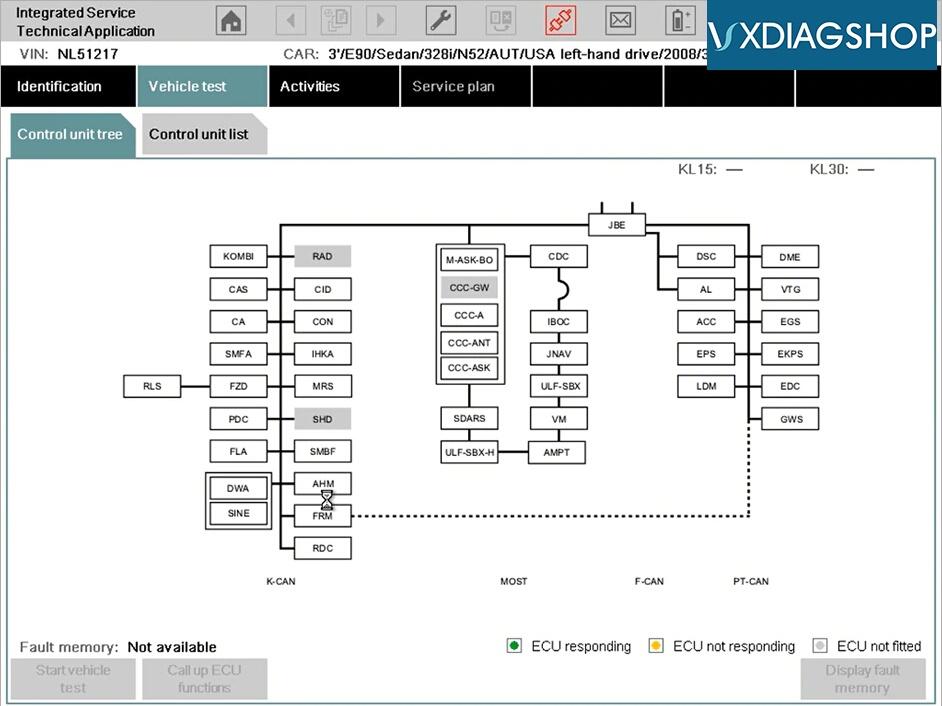 vxdiag-vcx-se-5