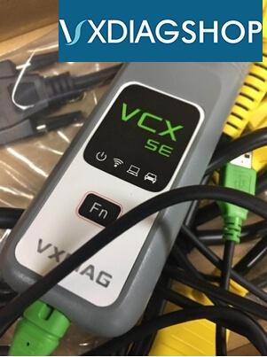 vxdiag-vcx-se-bmw-2
