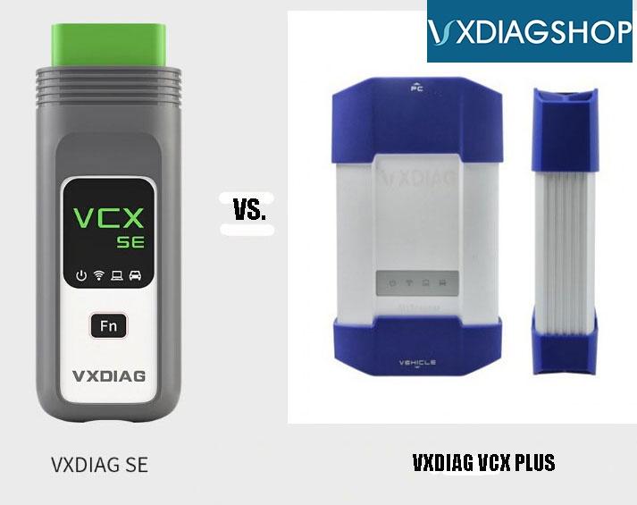 vxdiag-vcx-sevs-vcx-plus
