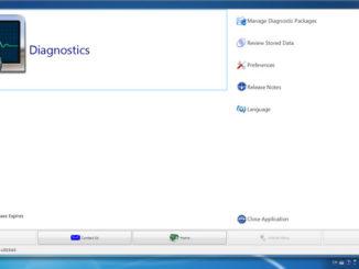 vxdiag-gm-software-2