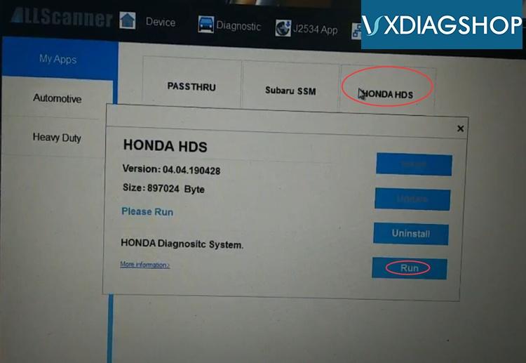 vxdiag-honda-hds-3