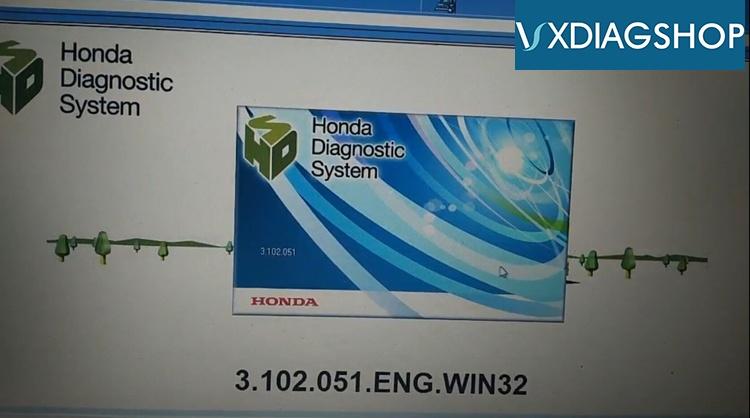 vxdiag-honda-hds-4