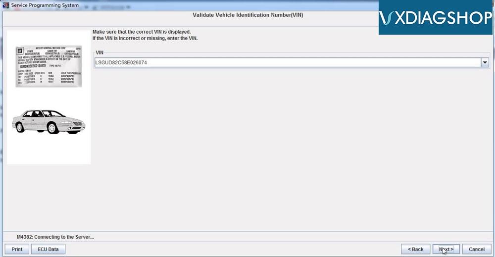 j2534-vxdiag-reprogram-buick-2008-10