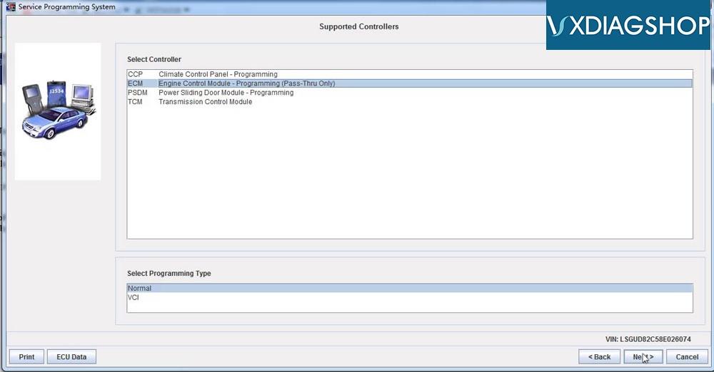 j2534-vxdiag-reprogram-buick-2008-11