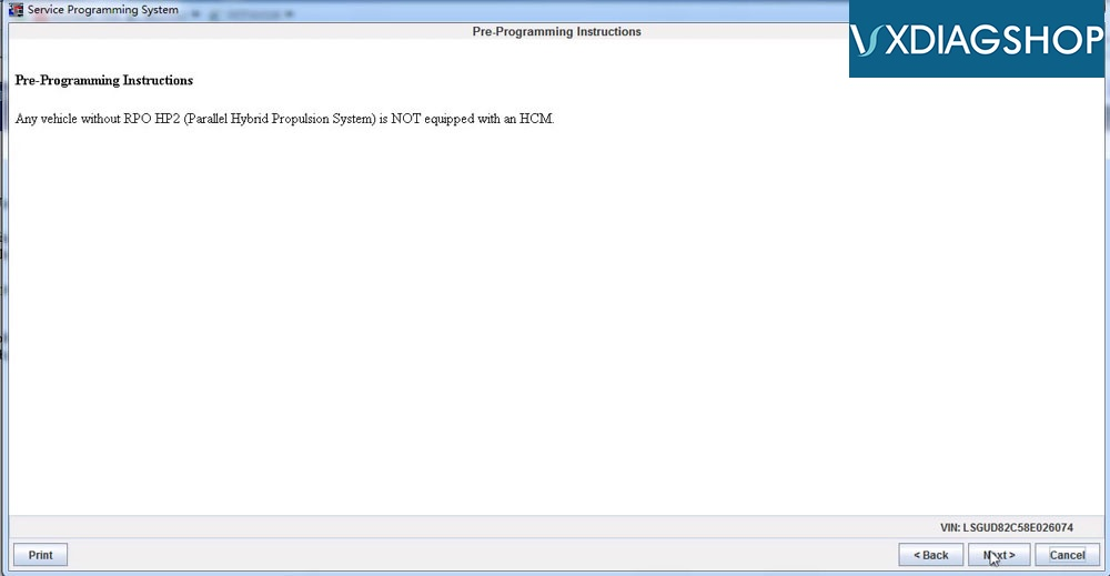 j2534-vxdiag-reprogram-buick-2008-20