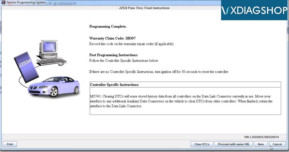 j2534-vxdiag-reprogram-buick-2008-22