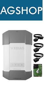 vxdiag-all-in-one
