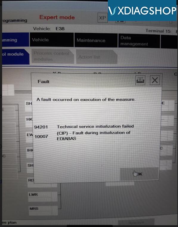 vxdiag-bmw-ista-p-a-fault-occur