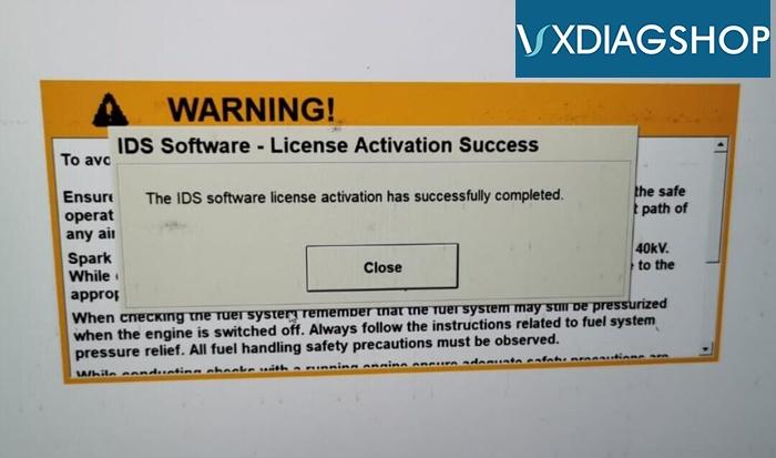 vxdiag-full-ids-v117-1